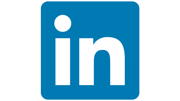 Link to us on LinkedIn